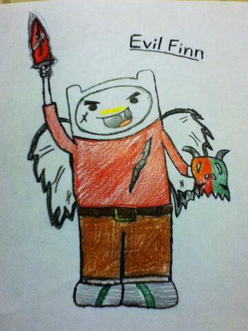 File:Evil Finn (Remake).JPG