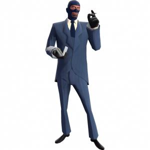 File:4. BLU Spy.png