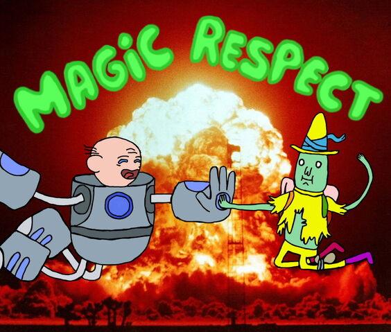 File:Magic respect by garganaut-d5q1462.jpg