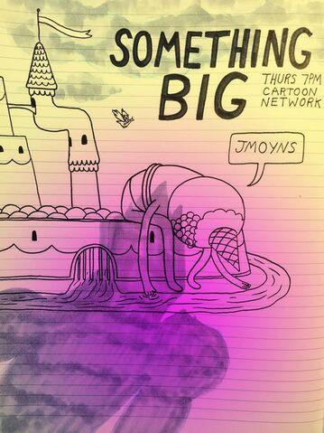File:Something Big Promo Art.jpg
