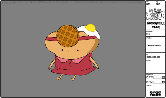 File:Modelsheet Toast Princess.png