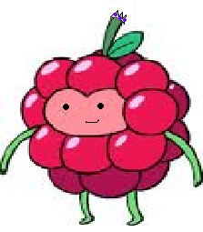 File:Wild berry prince.jpg