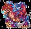 Cryolophosaurus.png