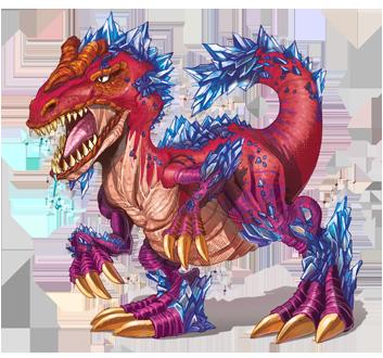 File:Cryolophosaurus.png