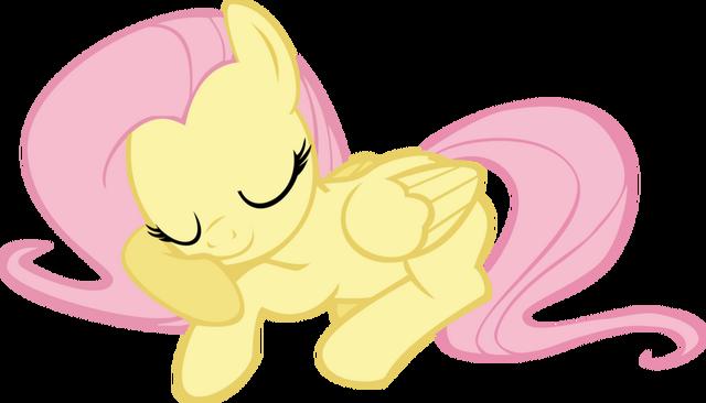 File:Fluttershy sleeping sig.png