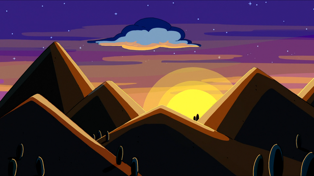 File:S07e06 the sun over the hills.png