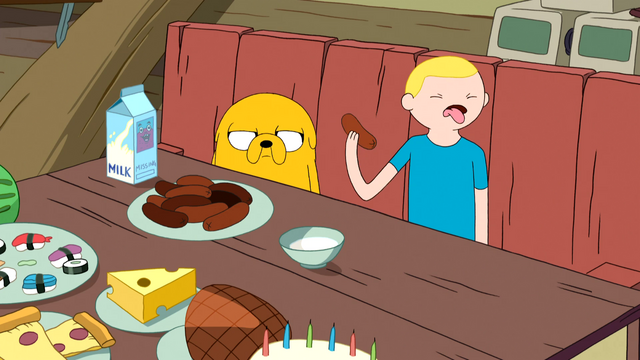 File:S5e10 Finn disgusted.png