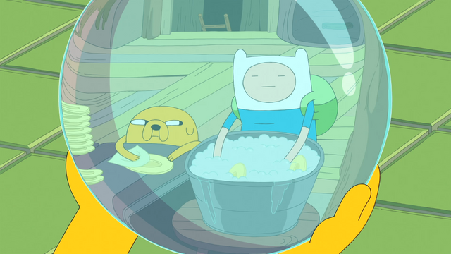 File:S5e36 F&J washing dishes.png