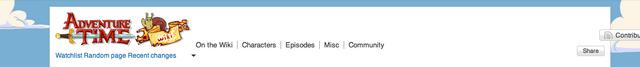 File:Screen Shot 2012-11-21 at 7.47.55 AM.png