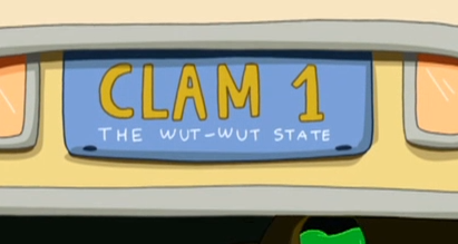 File:S5e14 Clambulance license plate.png