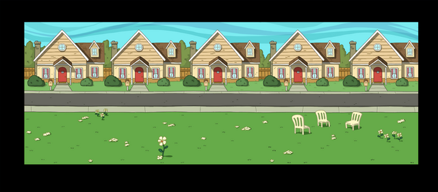 File:Bg s6e13 old lady village.png