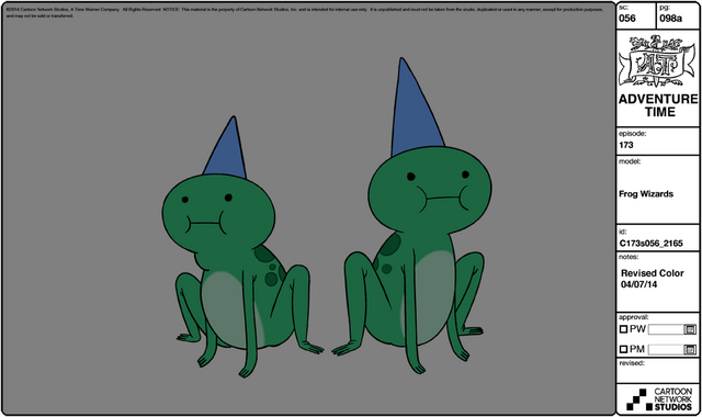 File:Modelsheet frogwizards.png