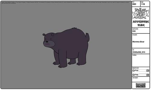 File:Momma Bear.jpg