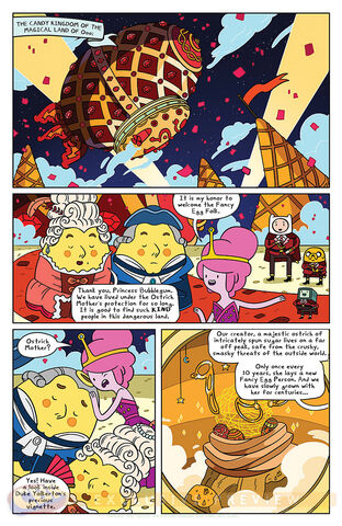 File:AdventureTime-040-PRESS-5-1d267.jpg