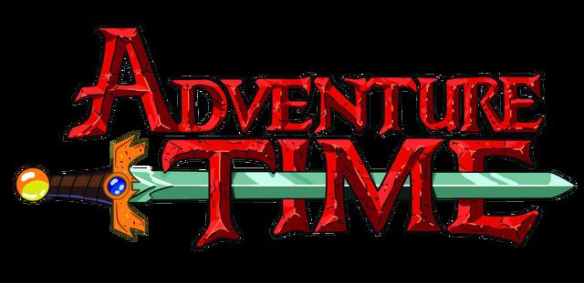 File:Adventuretime.png