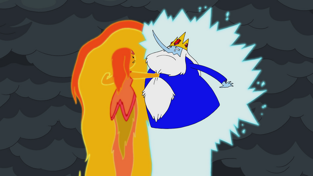 File:S5 e30 FP grabs Ice King.png