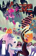 AdventureTime-041-B-Subscription-74374