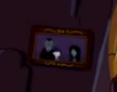 File:Marceline's Mom?.png
