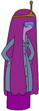 File:Bubblegumlabcoat.png