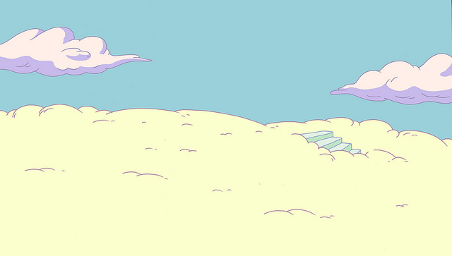 File:Death in Bloom3.jpg