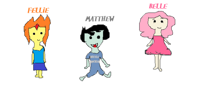 File:Fellie, Matthew and Belle, stage 1.png