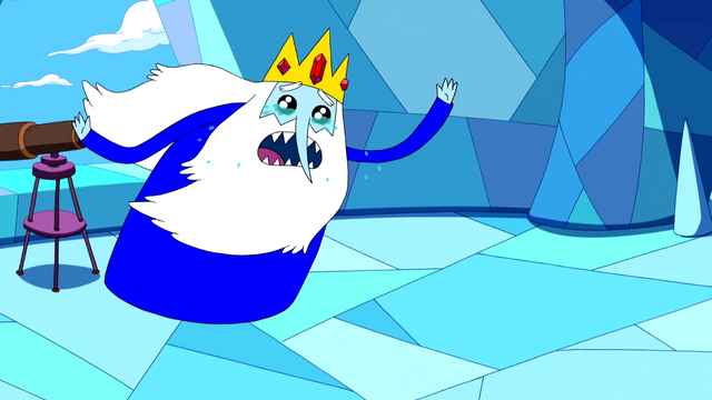 File:S5e18 Ice King crying.png