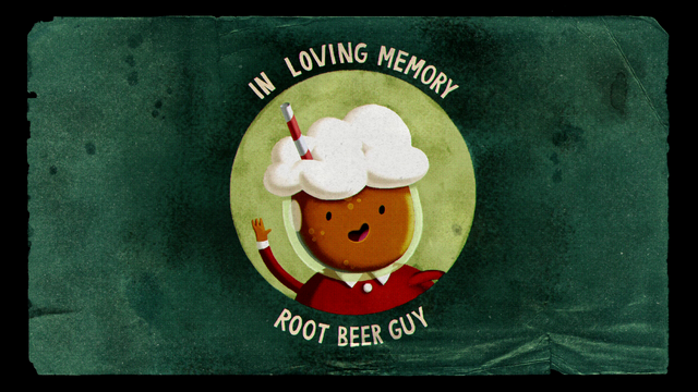 File:S6e10 In memory of Root Beer Guy.png