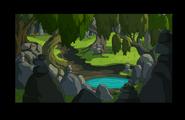 S7e25 BackgroundArt(11)