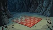 Bg s1e4 evilforest picnic