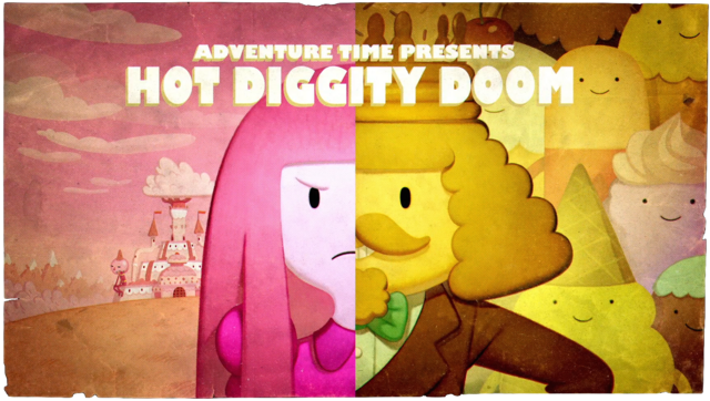 File:Hot diggity doom titlecard.png