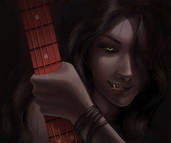 File:Marceline Best Artwork Ever by Conniiption.jpg
