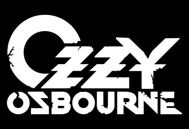 File:Ozzy Osbourne.jpg