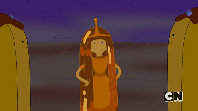 File:S5e43 PB covered in butterscotch.png