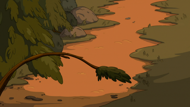 File:S7e1 twig.png