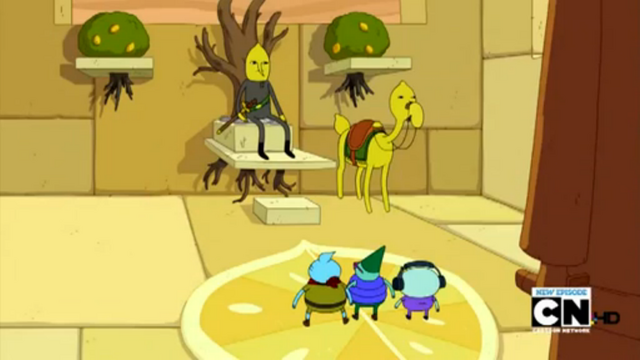 File:1000px-S4 E20 The new citizens of Castle Lemongrab.png