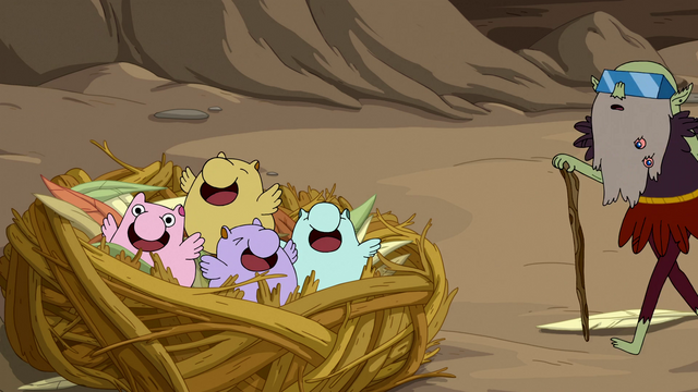 File:S5e13 baby birds.png