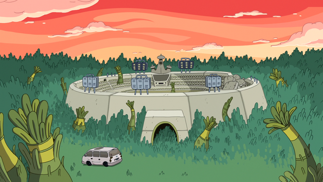 File:S6e15 Peace Master arrives at stadium.png