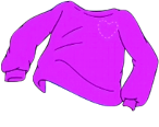 File:150px-Whole Sweater-1-.png