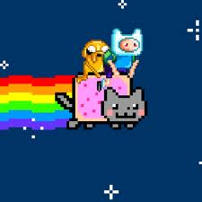 File:Nyan .jpeg