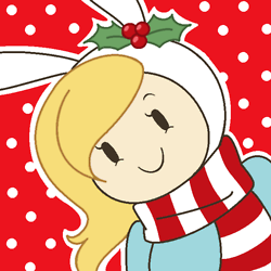 File:Fionna - Copy.png