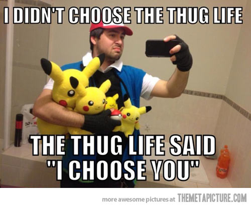 File:Funny-Pokemon-cosplay-Pikachu-Ash.jpg