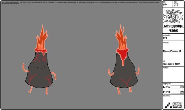 File:Modelsheet flameperson4.jpg