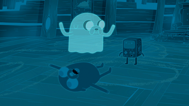 File:S6e17 Ghost Jake.png