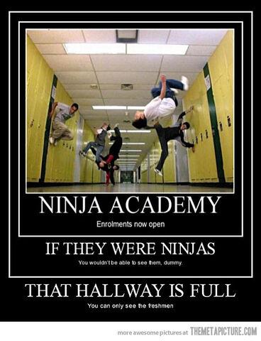 File:Funny-ninja-academy-hallway-jump.jpg