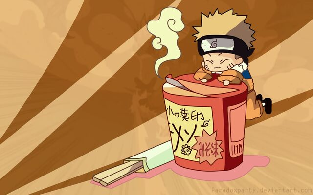 File:Naruto 13.jpg