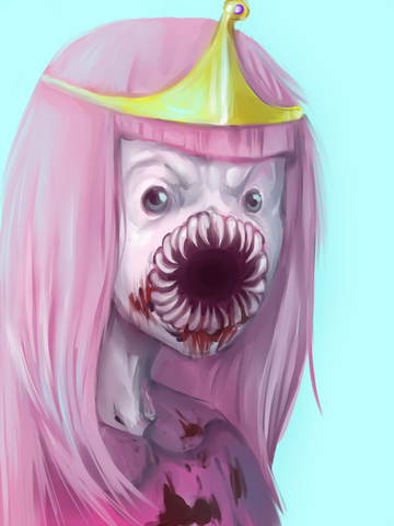 File:Princess bubblegum by raepunsel-d332jey.png