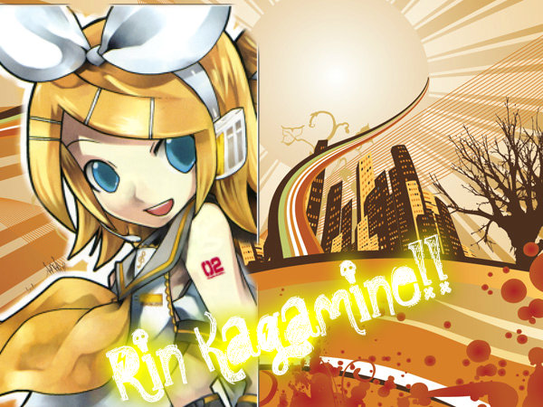 File:Rinkagamine917243.jpg