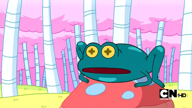 File:S1e2 portal to lumpy space.png