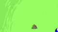 Snail S3E4.png