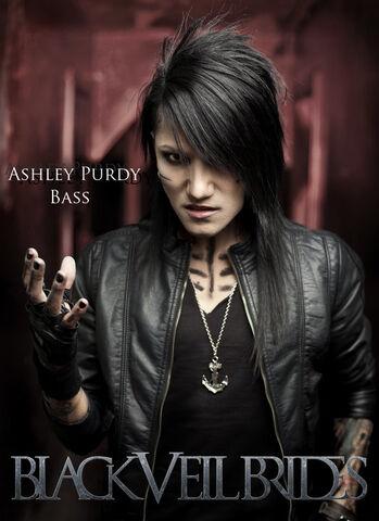 File:Ashley purdy.jpg
